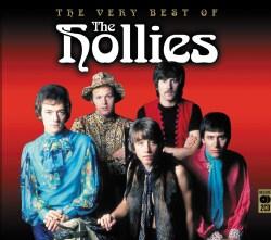 HOLLIES - BEST OF HOLLIES