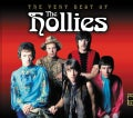 HOLLIES - BEST OF HOLLIES