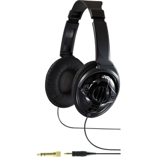 JVC HA-X580 Headphone