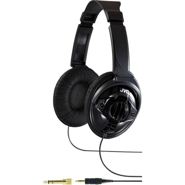 JVC HA-X580 Headphone