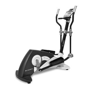 Bladez Fitness Brazil Elliptical Trainer