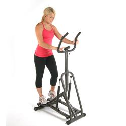 Avari Free Stride Stepper Fitness Machine