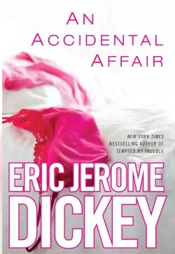 An Accidental Affair (Hardcover)