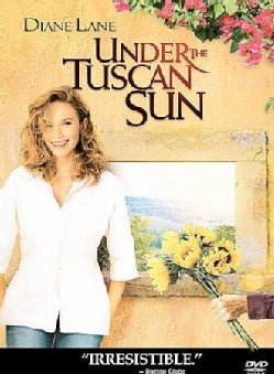 Under the Tuscan Sun (DVD)