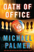 Oath of Office (Hardcover)