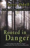 Rooted In Danger (Hardcover)