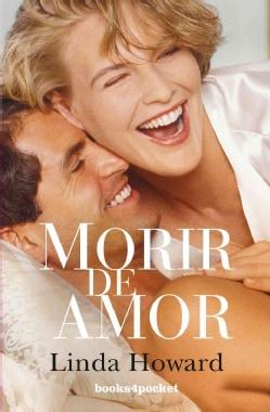 Morir de amor / To Die For (Paperback)