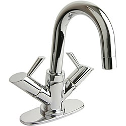 High Arch Lav Faucet