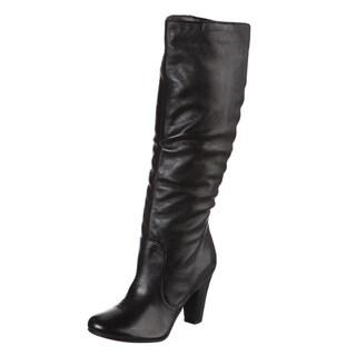 Diba Womens 'Blit zen' Tall Boots