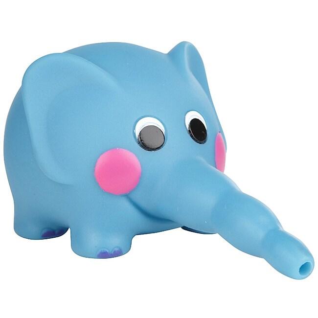 Sassy Elephant Nasal Aspirator