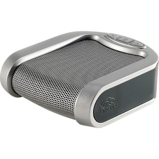 Phoenix Audio Duet MT202-EXE Speakerphone