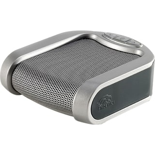 F2D7 Crackle 3.5MM Port Support TF Card Portable Music Speaker Music Player MP3