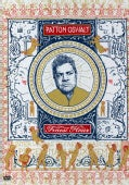 Patton Oswalt: Finest Hour (DVD)