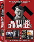 The Hitler Chronicles (DVD)