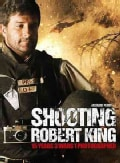 Shooting Robert King (DVD)