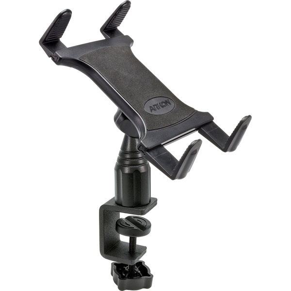 ARKON Clamp Mount for Tablet PC 8769150