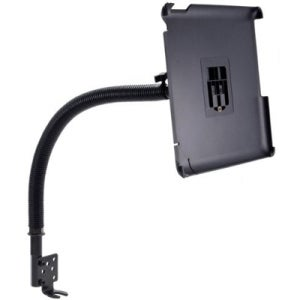 ARKON Vehicle Mount for iPad