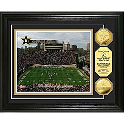 Vanderbilt University Stadium Photo Mint