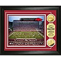 University of Arkansas Reynolds Razorback Stadium Photo Mint