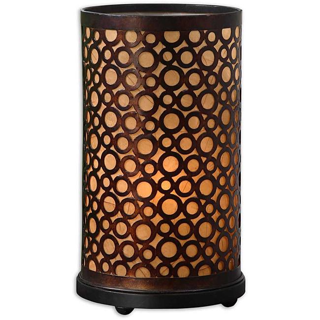 Uttermost Keene Table Lamp