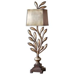 Angelita Buffet Table lamp