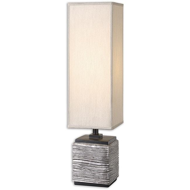 Uttermost Ciriaco Table Lamp