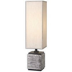 Ciriaco Table Lamp