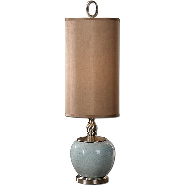 Uttermost Lilia Table Lamp