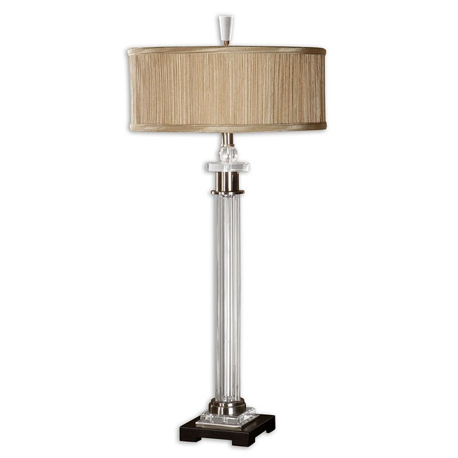 Uttermost Rowley Table Lamp