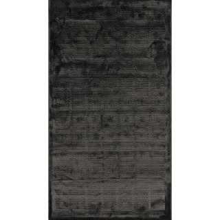 Madison Charcoal Rug (2'3 x 3'9)