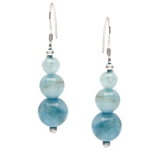 Pearlz Ocean Journey Earrings