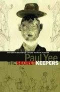 The Secret Keepers (Paperback)
