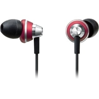 Panasonic RP-HJE355 Earphone