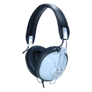 Panasonic Monitor Stereo Headphone