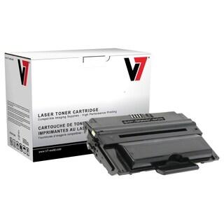 V7 Black High Yield Toner Cartridge for Samsung ML-2450, ML-2850, ML-