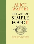 The Art of Simple Food II (Hardcover)