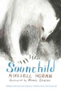 Soonchild (Hardcover)