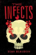 The Infects (Hardcover)