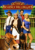 Beverly Hillbillies (DVD)