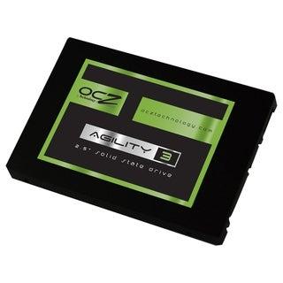 OCZ Storage Solutions Agility 3 AGT3-25SAT3-480G 480 GB 2.5