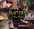 Hunters of the Night (Paperback)