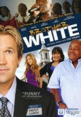 Brother White (DVD)