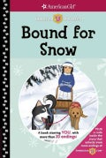 Bound for Snow (Paperback)