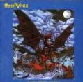 Saint Vitus - Mournful Cries