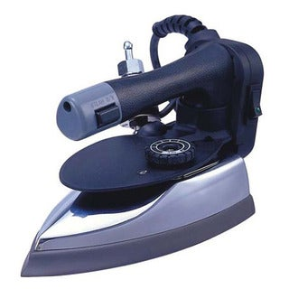 Goldstar Gravity Feed Iron 1000W Model GS-300
