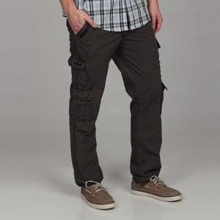Ecko Men's Cargo Pants