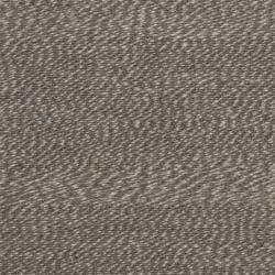 Safavieh Handwoven Natural Fiber Doubleweave Sea Grass Grey Rug (3' x 5')