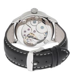 Zeno Men's Godat Watches at Gemnation.com