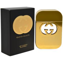 Gucci Guilty Intense Women's 2.5-ounce Eau de Parfum Spray