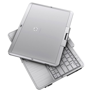 HP EliteBook 2760p LJ539UT 12.1